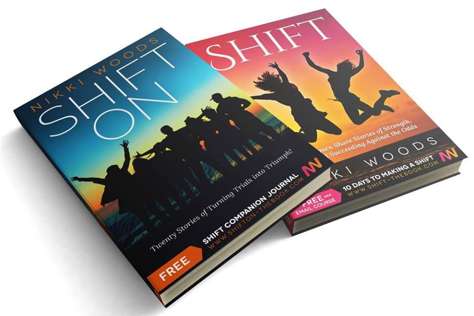 shift 1 and2 picture